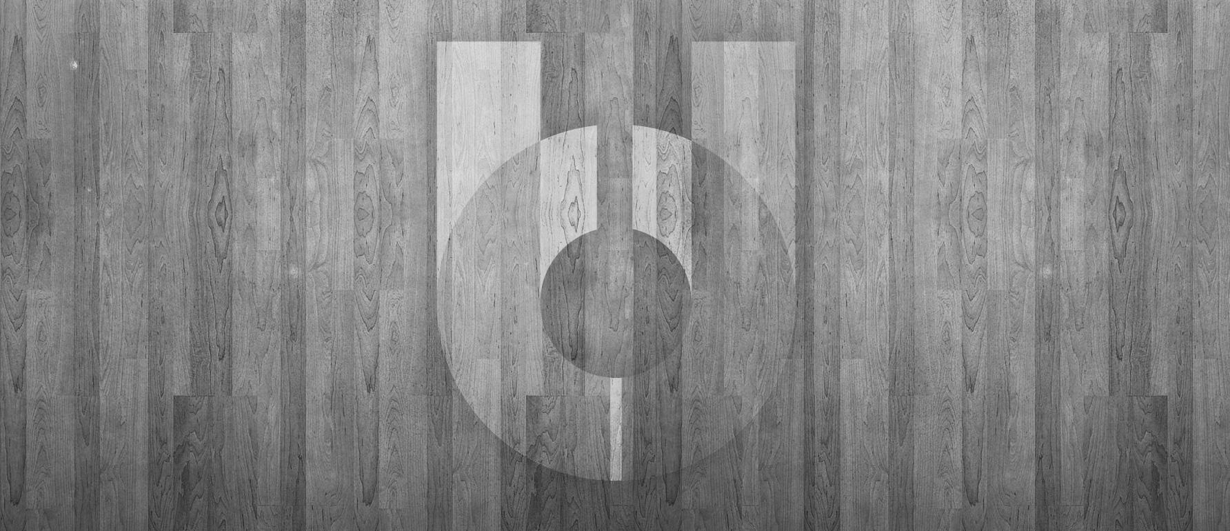 Conceptual logo graphic