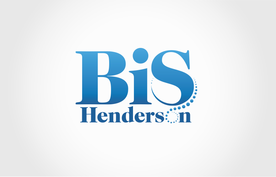 Company re-brand for Bis Henderson Group