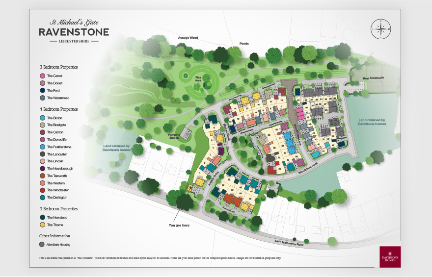 Top 28 site plan design omkara site plan for mla for Site plans online