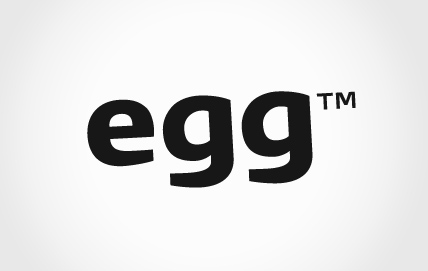 Email and Online marketing for Egg