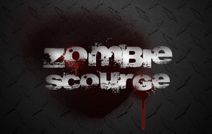 Game Design for Zombie Scourge