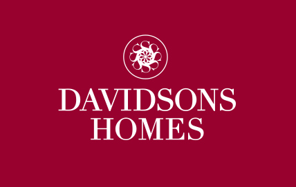 Property Sales Plan Design for Davidsons